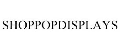 SHOPPOPDISPLAYS