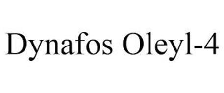 DYNAFOS OLEYL-4