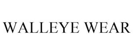 WALLEYE WEAR