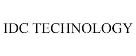 IDC TECHNOLOGY