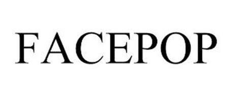 FACEPOP