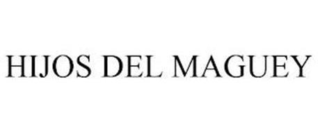 HIJOS DEL MAGUEY