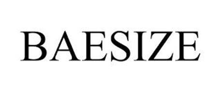 BAESIZE