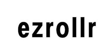 EZROLLR
