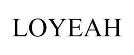LOYEAH