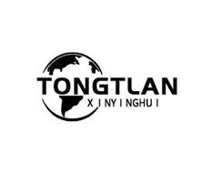 TONGTLAN XINYINGHUI