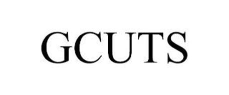 GCUTS