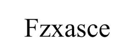 FZXASCE