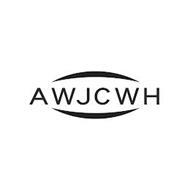 AWJCWH