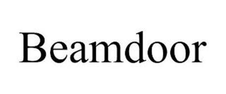 BEAMDOOR