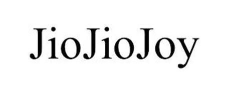 JIOJIOJOY