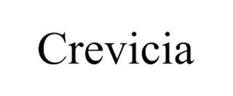 CREVICIA