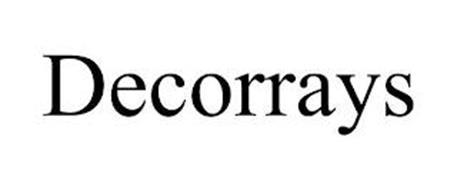 DECORRAYS