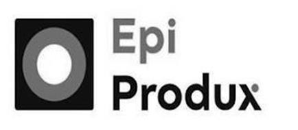 EPI PRODUX