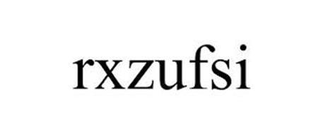 RXZUFSI