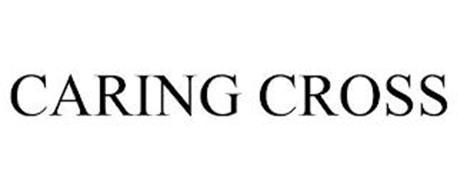 CARING CROSS