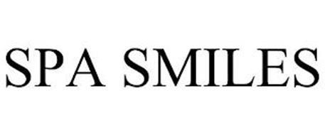 SPA SMILES