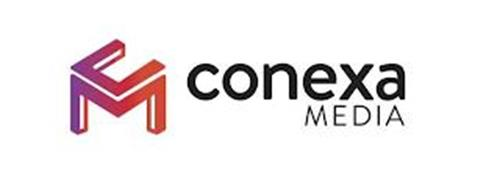 CM CONEXA MEDIA