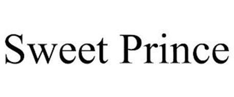 SWEET PRINCE