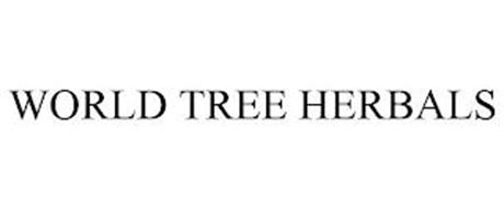 WORLD TREE HERBALS
