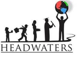 HEADWATERS