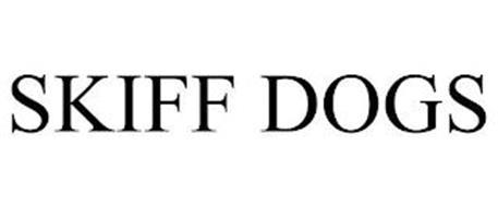 SKIFF DOGS