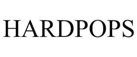 HARDPOPS