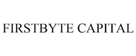 FIRSTBYTE CAPITAL