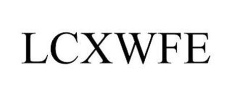 LCXWFE