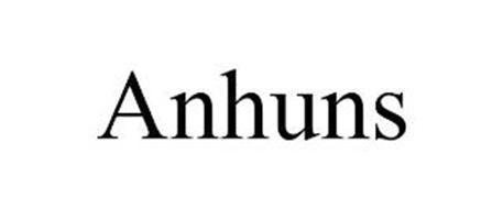 ANHUNS