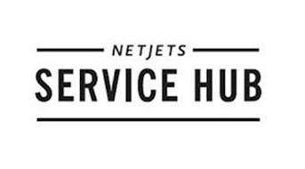 NETJETS SERVICE HUB