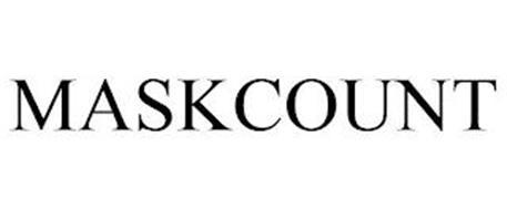 MASKCOUNT