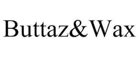 BUTTAZ&WAX