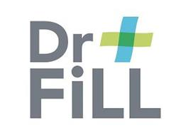 DR FILL