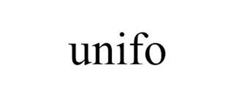 UNIFO