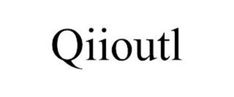QIIOUTL