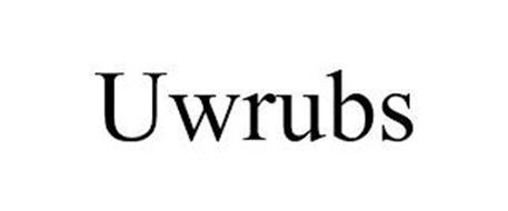 UWRUBS