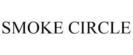 SMOKE CIRCLE