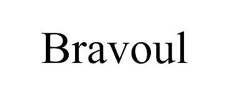 BRAVOUL