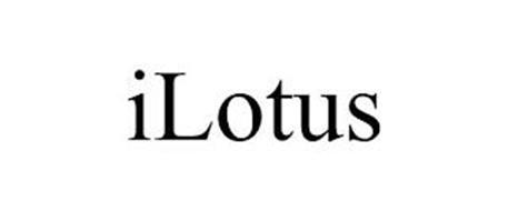 ILOTUS