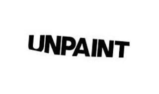 UNPAINT