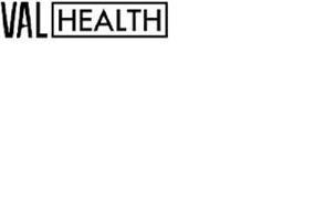 VAL HEALTH