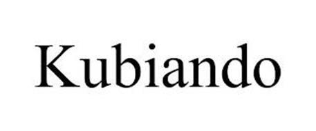 KUBIANDO
