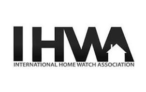 IHWA INTERNATIONAL HOME WATCH ASSOCIATION