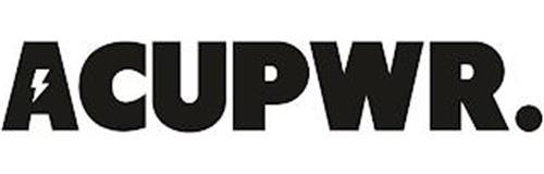 ACUPWR.