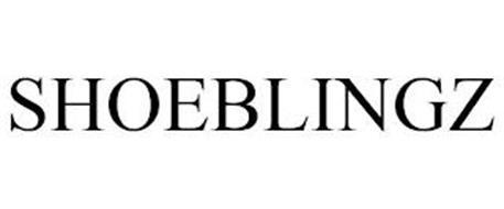 SHOEBLINGZ