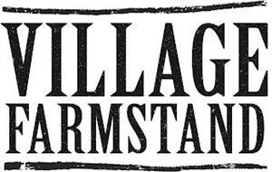 VILLAGE FARMSTAND