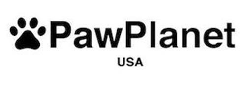 PAWPLANET USA