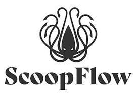 SCOOPFLOW