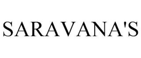 SARAVANA'S